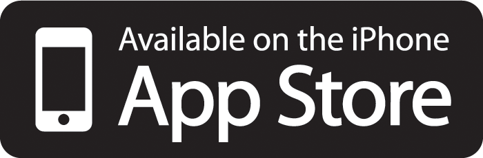 Online Scheduling Available on the App Store